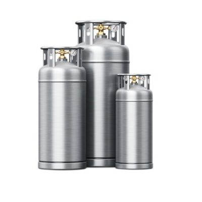 Cryogenic-Liquid-Cylinders-Market