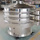 vibratory-separator-1000