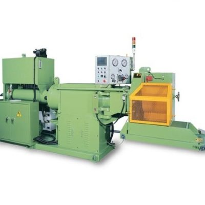 rubber-slicer-2f-performer-500x500