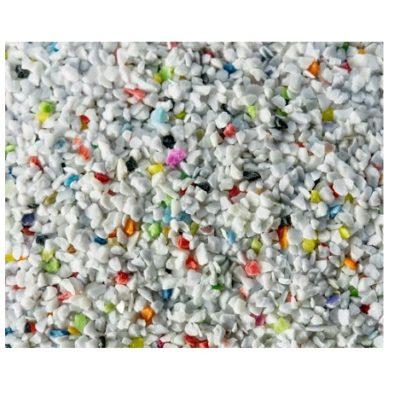 Abrasives-Plastic-Slider-1-495x400