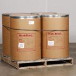 drums-125-kg