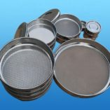 Food-Grade-Stainless-Steel-Test-Sieve-GY
