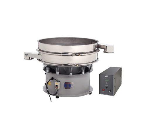 GY-500-1S-Ultrasonic