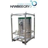 cryogenic-vessels-660-series