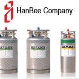hanbee_image