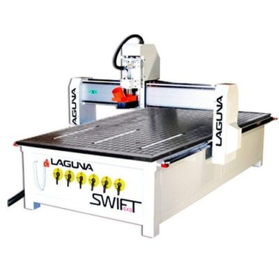 laguna-swift-cnc-vacuum