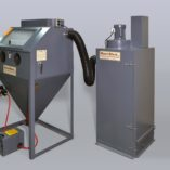 Suction-Blast-Cabinet-1B