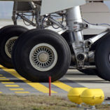 aircraft-wheels