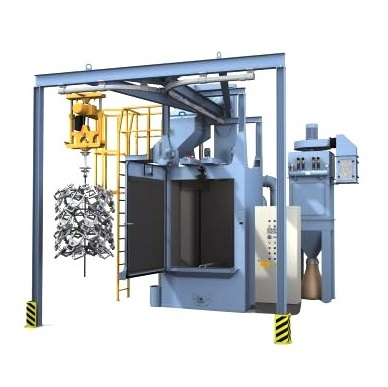 y-hanger-type-shot-blasting-machine-500x500-2